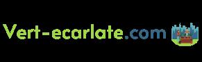 Vert-Ecarlate
